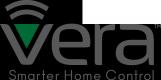 Vera_Logo_CMYK