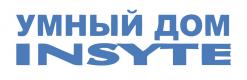 logo_insyte